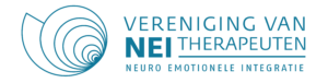 logo VVNT